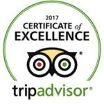 certificate-of-excellence-2017-TA